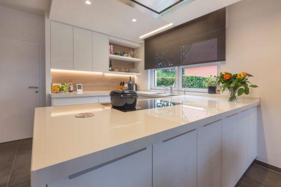 keuken interieurarchitect patrick janssen