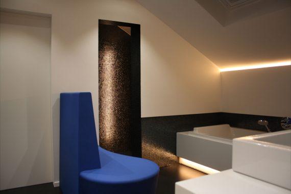 details voor badkamer in woning in oudsbergen