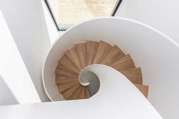 patrick-janssen-interieurarchitect-limburg