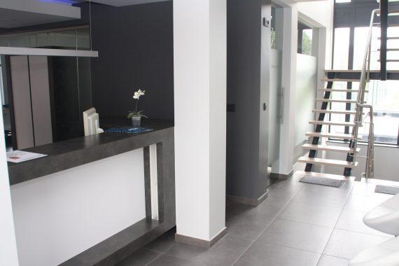 janssen-patrick-interieurarchitect-limburg
