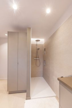 badkamer interieurarchitect patrick janssen