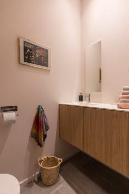 badkamer toilet interieurarchitect patrick janssen